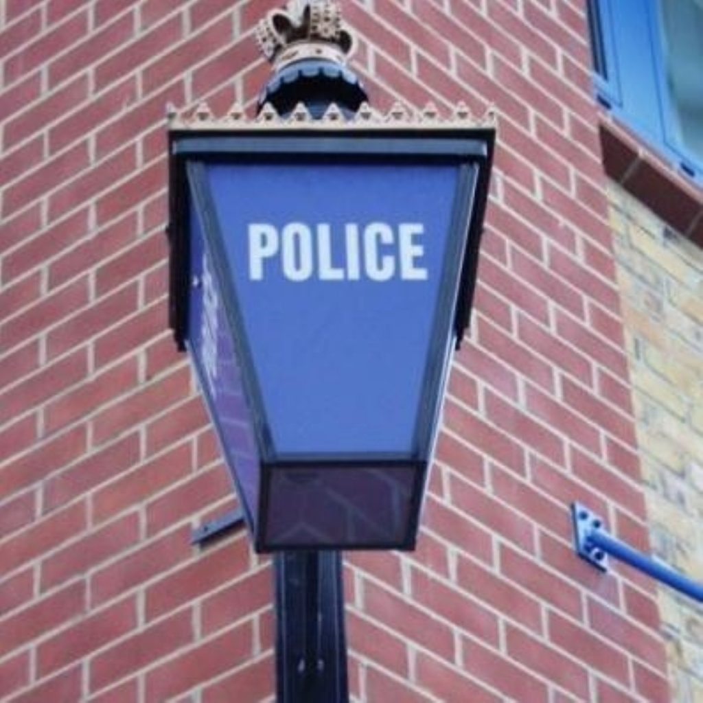 Emergency legislation reverses high court ruling on police bail