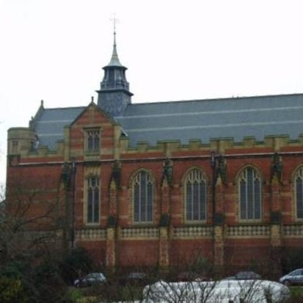 Private schools told to defend charitable tax breaks