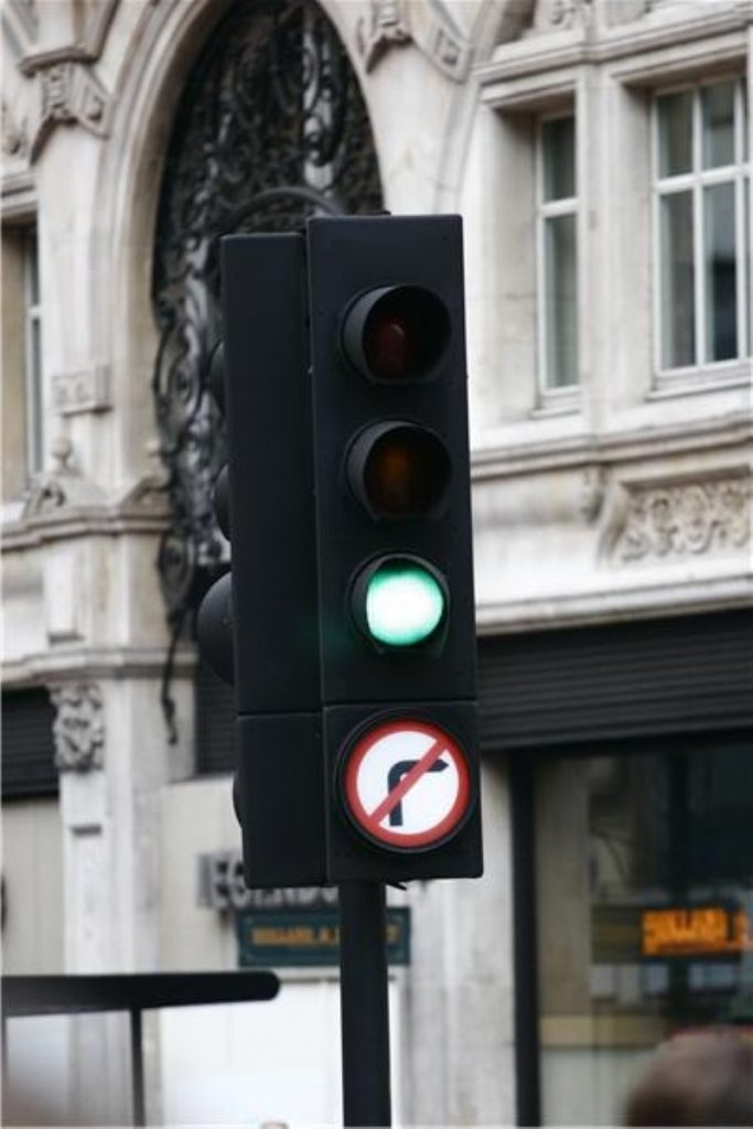 Osborne's proposals have been dismissed as a 'green light' for tax avoiding companies.