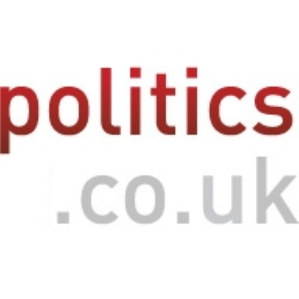 Downing St: UK needs Chinese investment