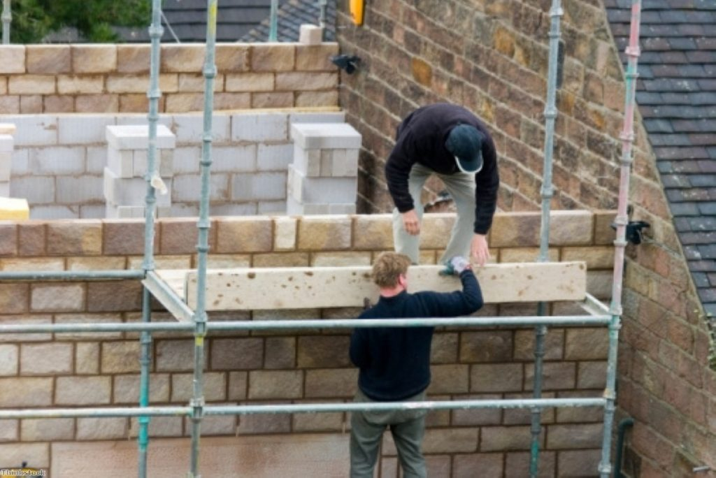 Housing developments will be helped by Growing Places fund