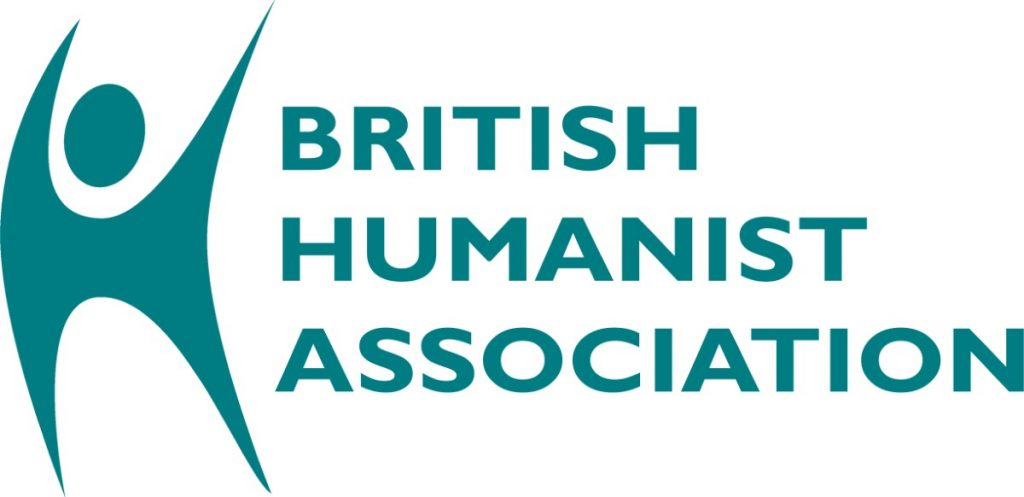 """""""After five years as its Director of Public Affairs and Policy, Pavan Dhaliwal is leaving the British Humanist Association (BHA). She is succeeded today by Richy Thompson"""""""