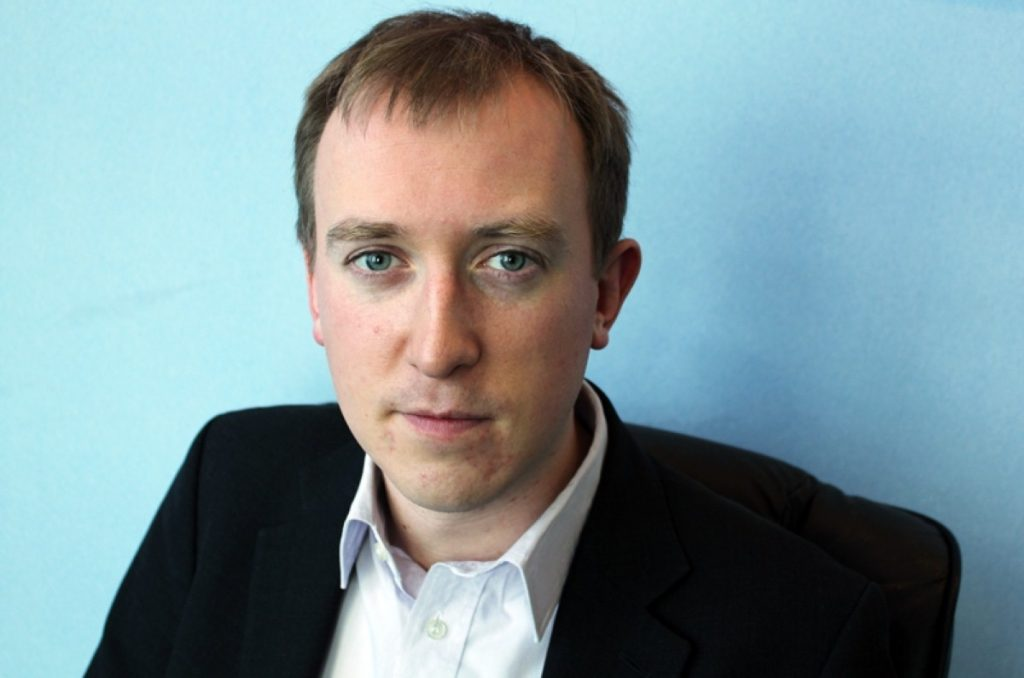 Alex Stevenson: The Liberal Democrat position will not satisfy the idealists or, for that matter, the pragmatists.