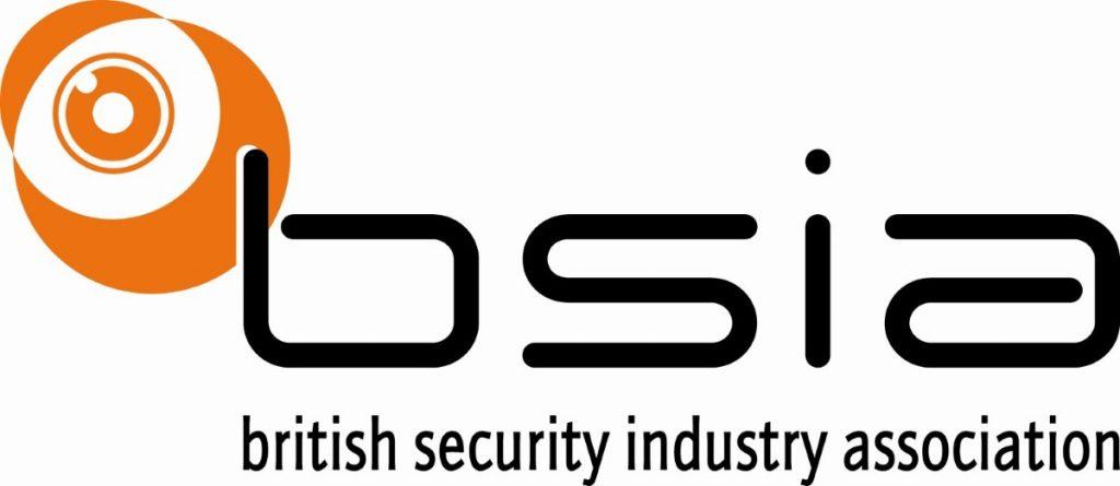 BSIA logo