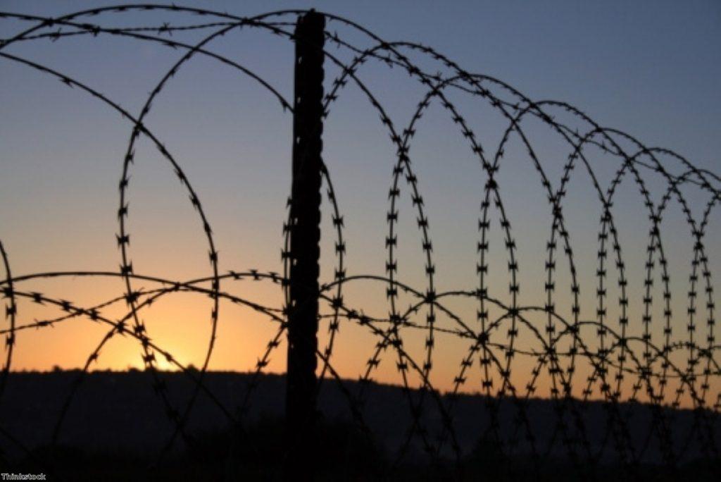 Prisoner voting: Supreme Court judgement