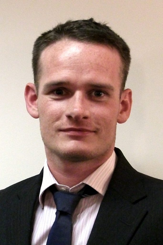 Rory Meakin is a research associate at the Taxpayers' Alliance