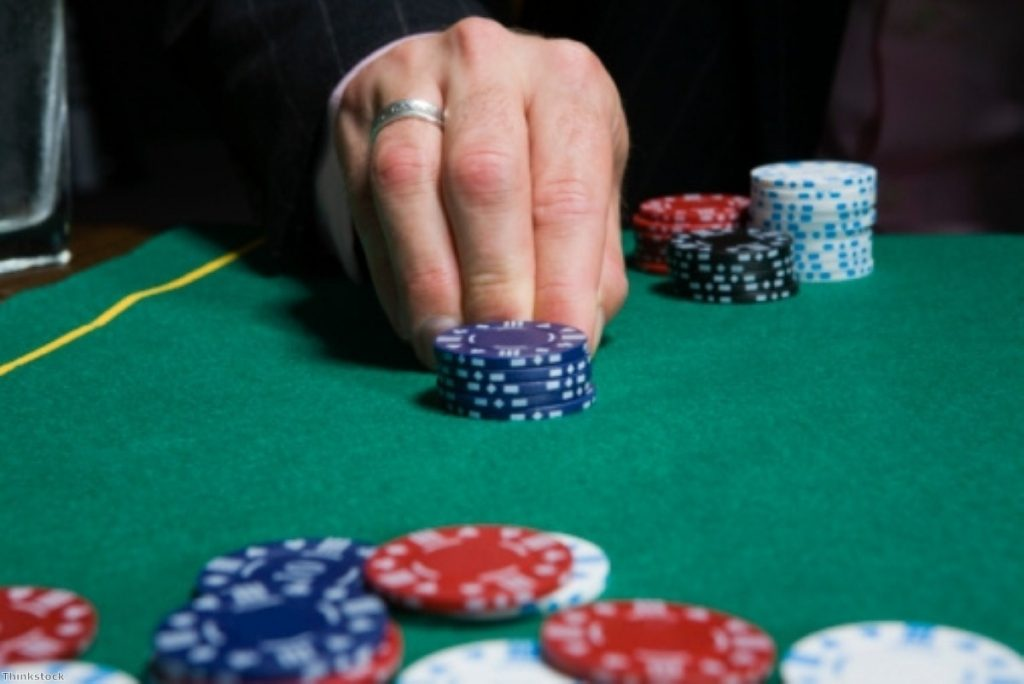 Gambling with Scotland's future: Salmond needs to offer a Plan B to currency union