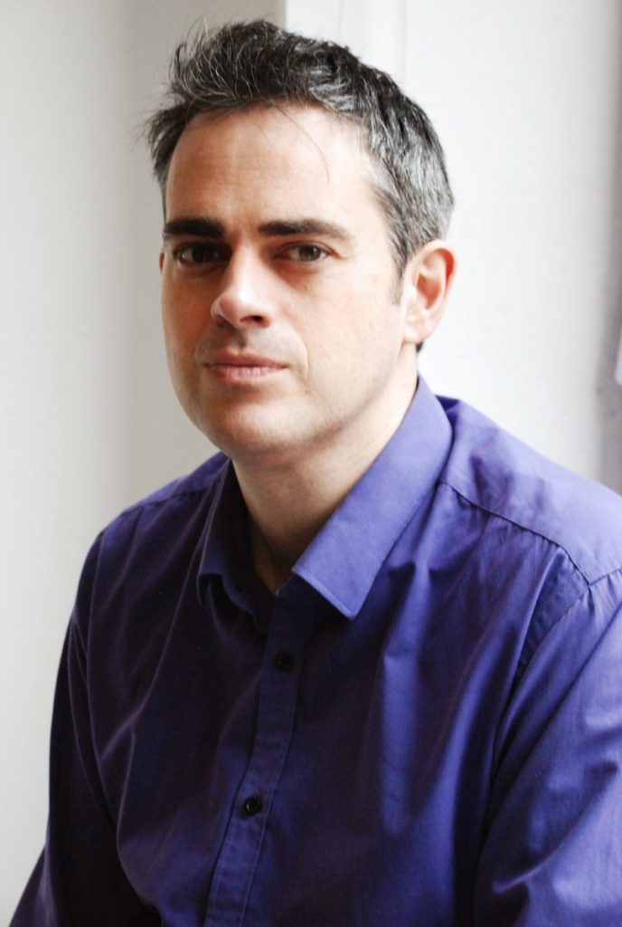 Jonathan Bartley is the Green candidate for Lambeth and Southwark in next year's Greater London Authority elections and the co-director of the thinktank Ekklesia.