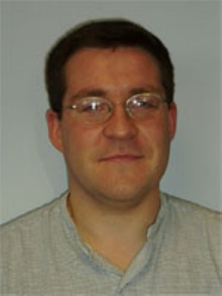 Dr. Jason Begley is a research fellow at Coventry University's Sustainable Regeneration Applied Research Centre (SURGE) and a member of Coventry University's Motor Industry Observatory (MIO).