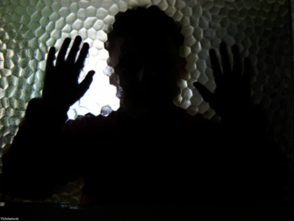 Child abuse: Are children silenced by institutions?