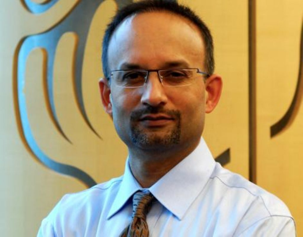 Dr Parnesh Sharma is the author of The Human Rights Act and the Assault on Liberty: Rights and Asylum in the UK