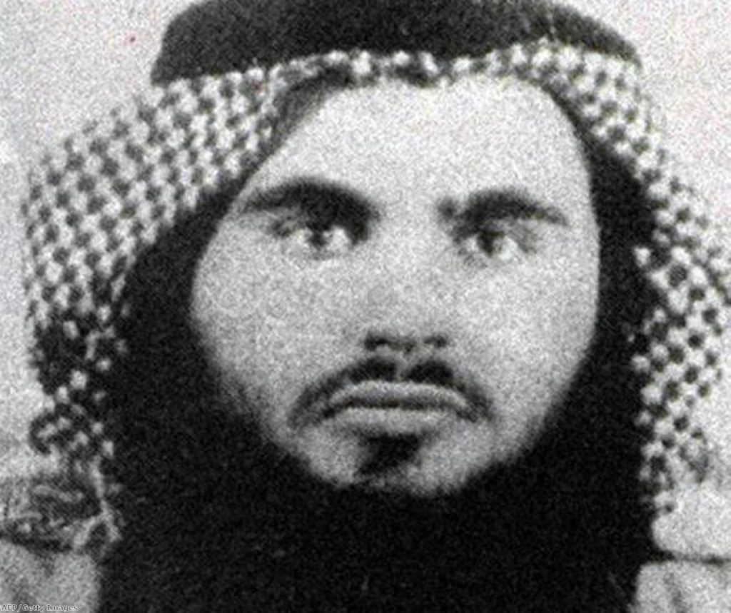 Qatada: Court rules evidence obtained under torture might be used against him.