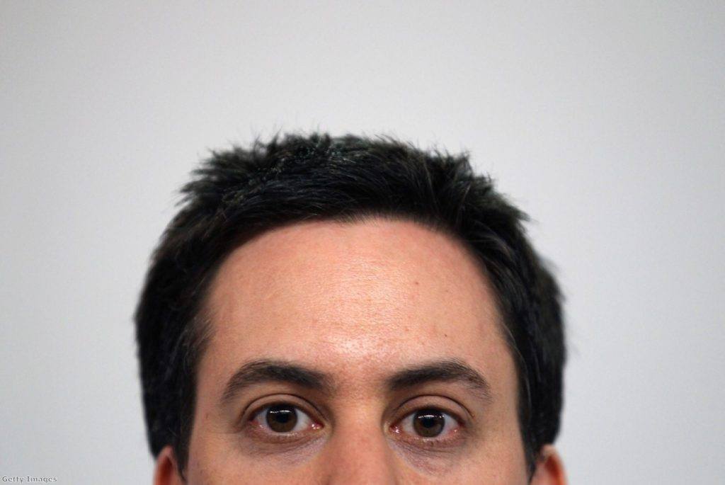 Ed Miliband and the magic policy