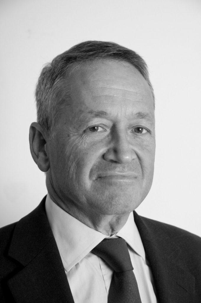 Richard Heller: 'Tony Benn's deputy leadership bid was a destructive and unprincipled act'