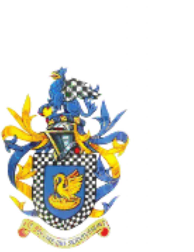 NARPO logo