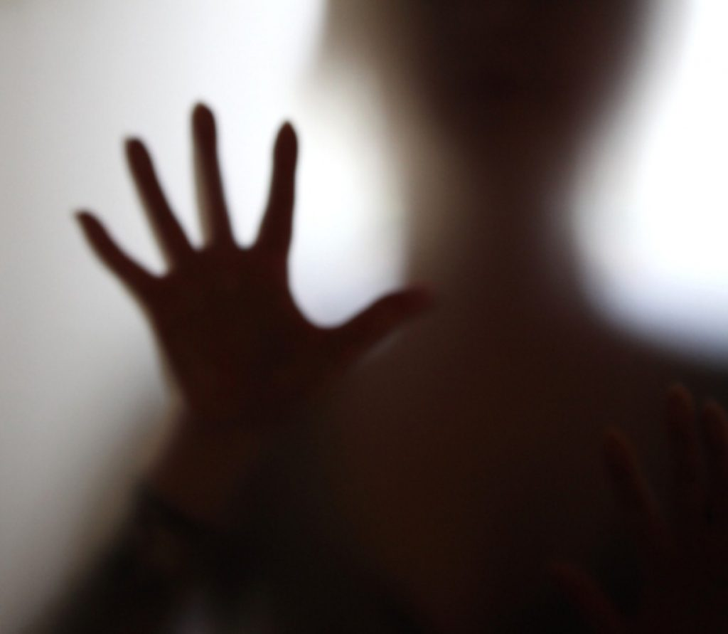 """Victims came across a """"wall of disbelief"""" about the extent of the sexual exploitation being forced on children"""