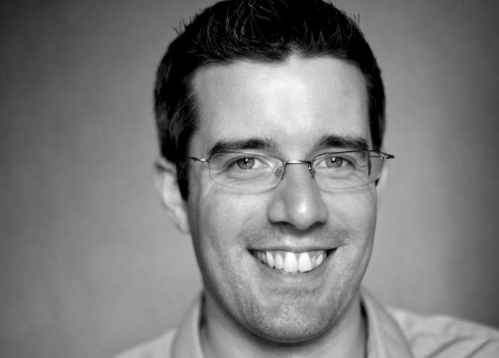 Christopher McLean is a researcher with Ipsos MORI Scotland