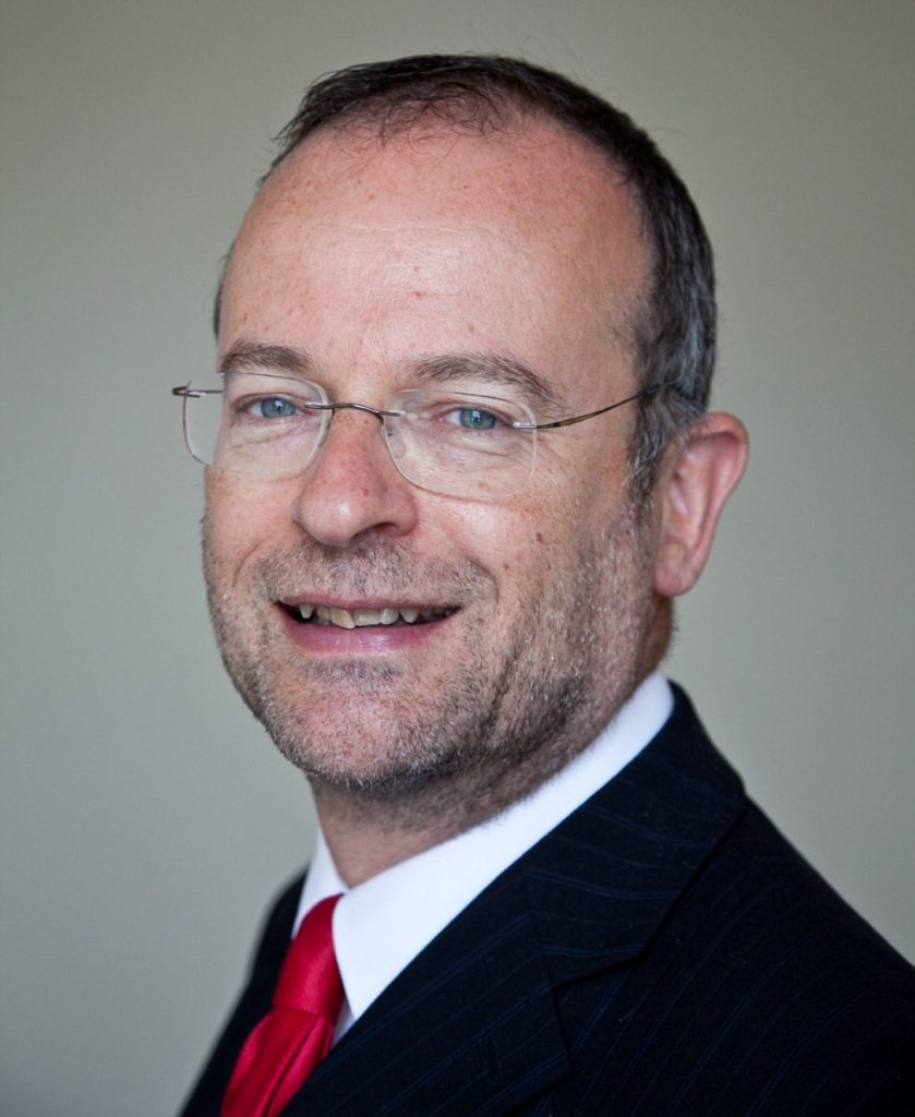 Blomfield is MP for Sheffield central