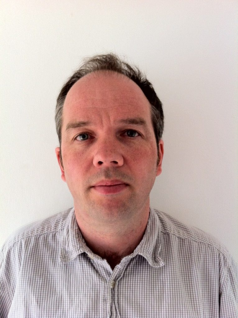 Ewen Speed is a sociologist and co-editor of the blog 'Cost of Living'.