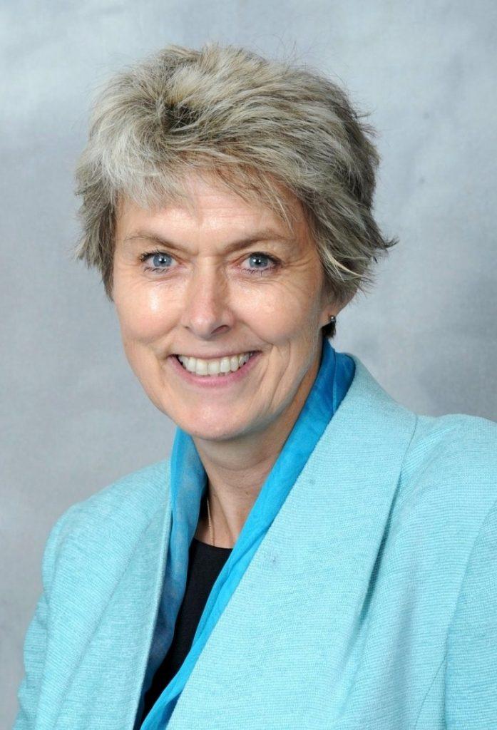 Anne McIntosh, MP Thirsk Malton and Filey, NHS, female doctors, motherhood, 111 telephone service, GPs