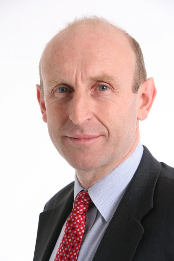 Britons on disability living allowance, carers allowance and jobseekers allowance Jobcentres are charged to ring for help on pay-call, 0845, lines, according to John Healey is the MP for Wentworth and Dearne.