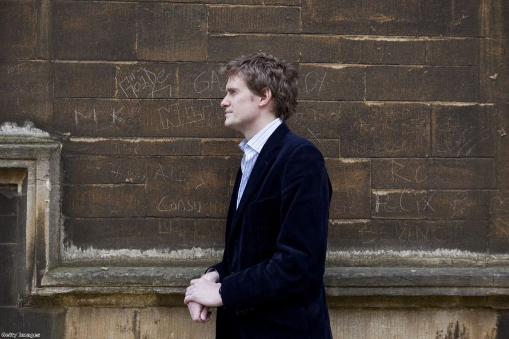 Tristram Hunt: Opening salvo against Gove reveals concerns around free schools