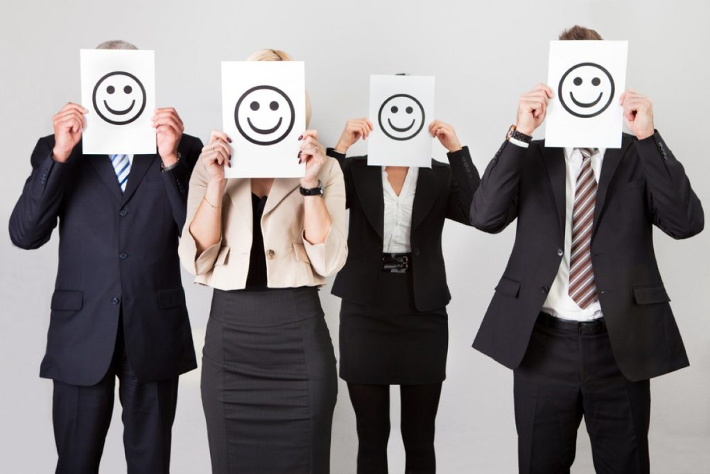 Happy workers: Higher minimum wages boosted productivity and worker retention