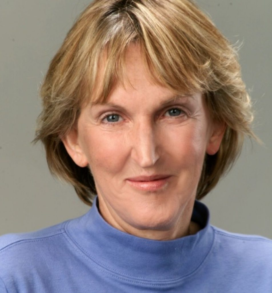 Ingrid Newkirk: Isn't it time to start taxing Britain's carnivores?