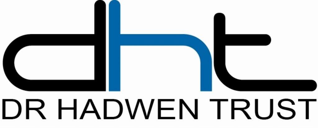 dr-hadwen-trust-logo