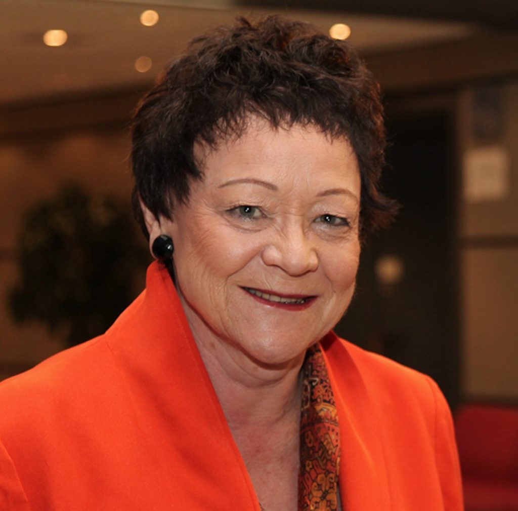 Sarah Ludford: 'A deal struck between the centre-right and centre-left groups meant a majority accepted what Clarke had got the Council of Ministers to agree to'