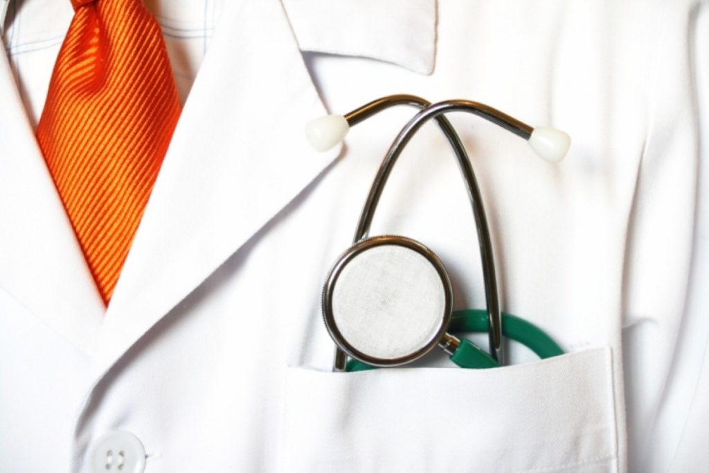 Doctors face up to 14 years in jail under current laws if they assist suicides