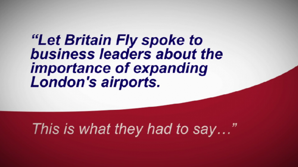 the-importance-of-expanding-londons-airports-explained