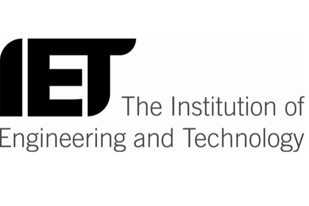 """""""The UK's technical education system is overly complex and this report not only highlights this, but also offers valuable insight into how to reform it."""""""