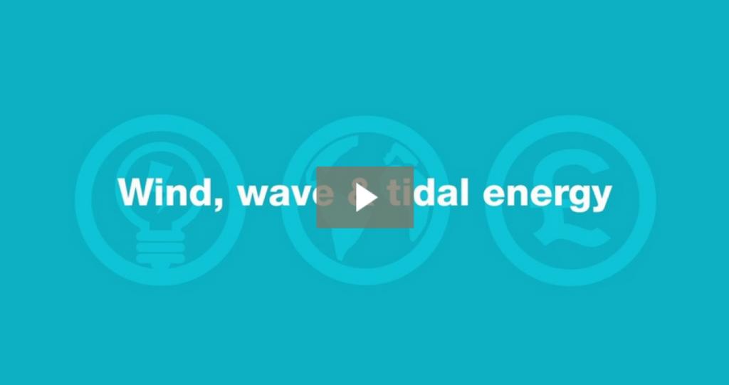 renewable-logo