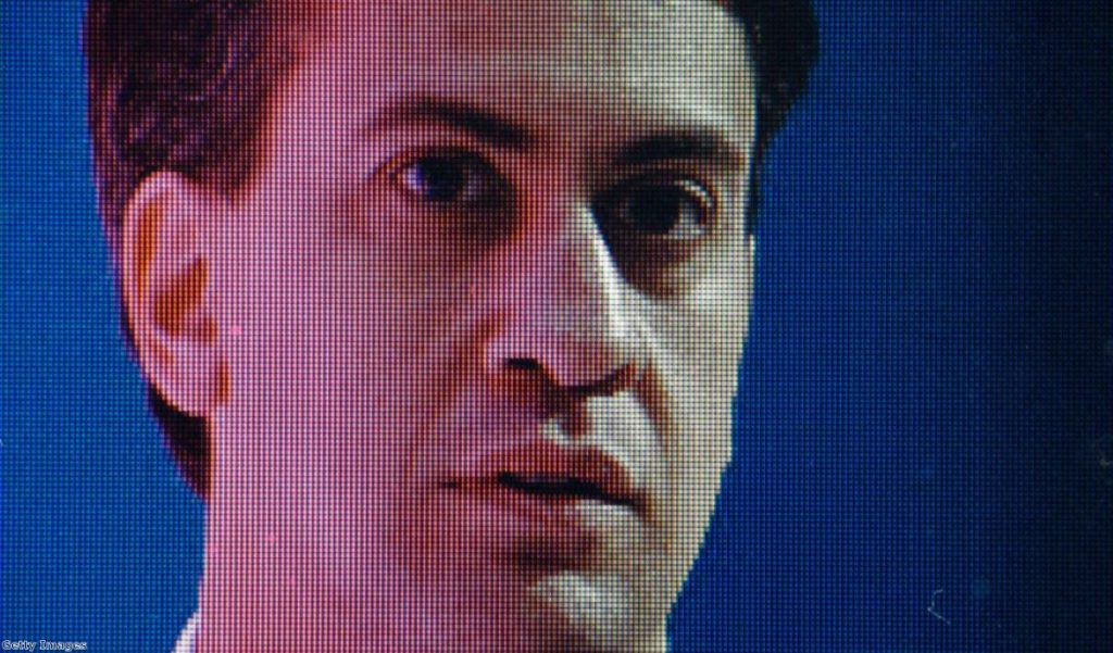 Ed Miliband: A man of many pixcellated parts
