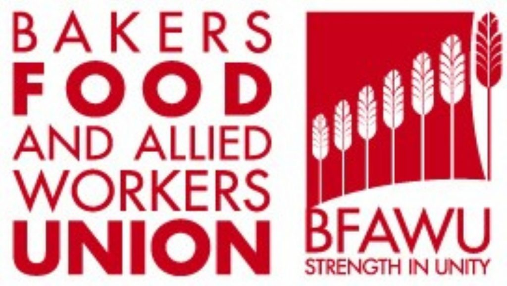 """""""The strike forms part of a growing global workers movement fighting for fairness."""""""