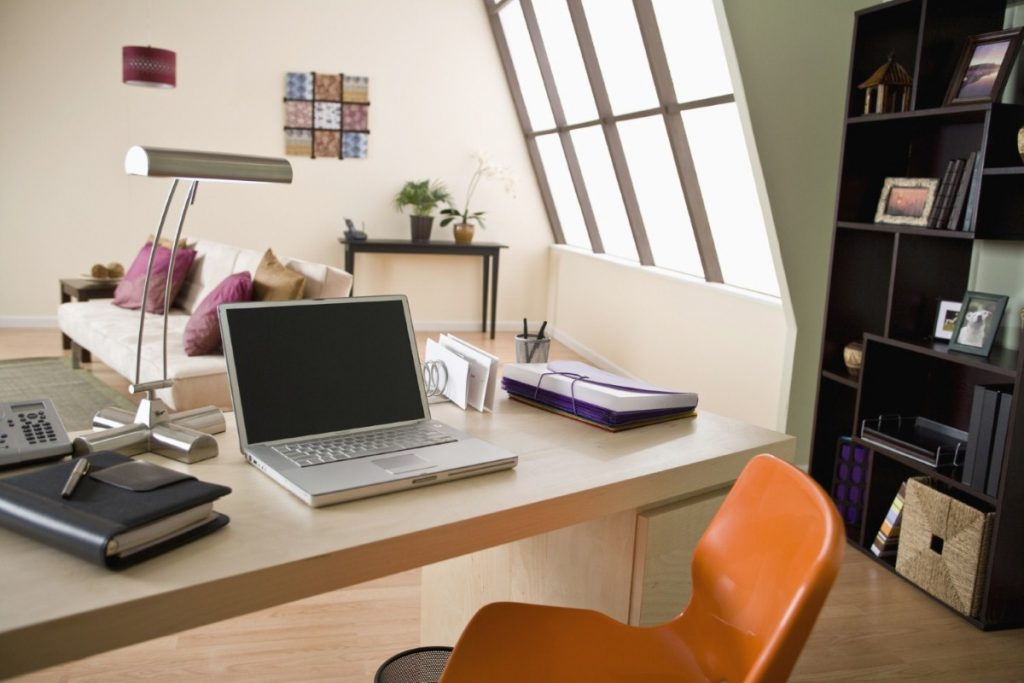 Working from home: Or not, if you're a councillors claiming travel expenses