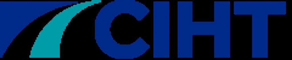 ciht-logo