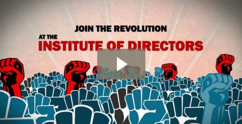 iod-tax-revolution