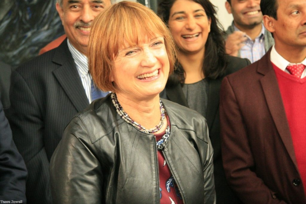 Will Labour select both Tessa Jowell and Jeremy Corbyn?