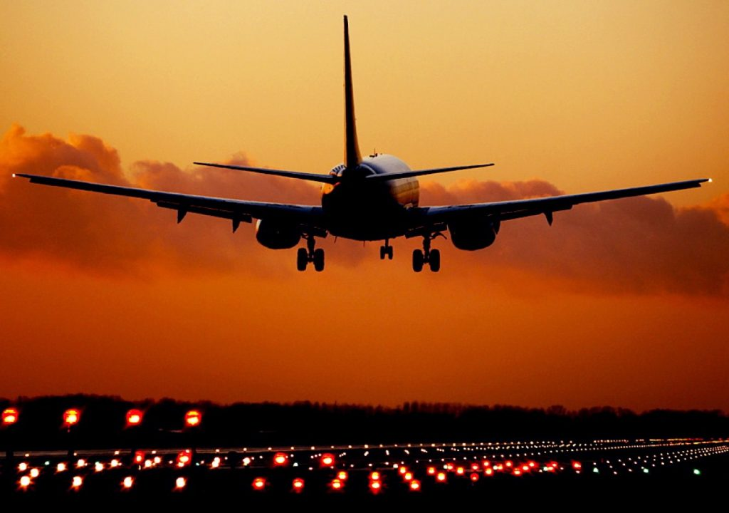 Why I changed my view on Heathrow expansion
