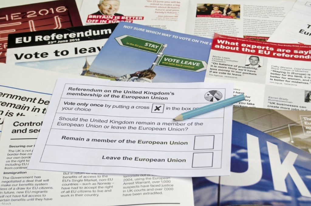 A recent poll of over 3,000 people in Sunderland showed that the majority of those who took part, would vote to remain in the EU if there was another referendum