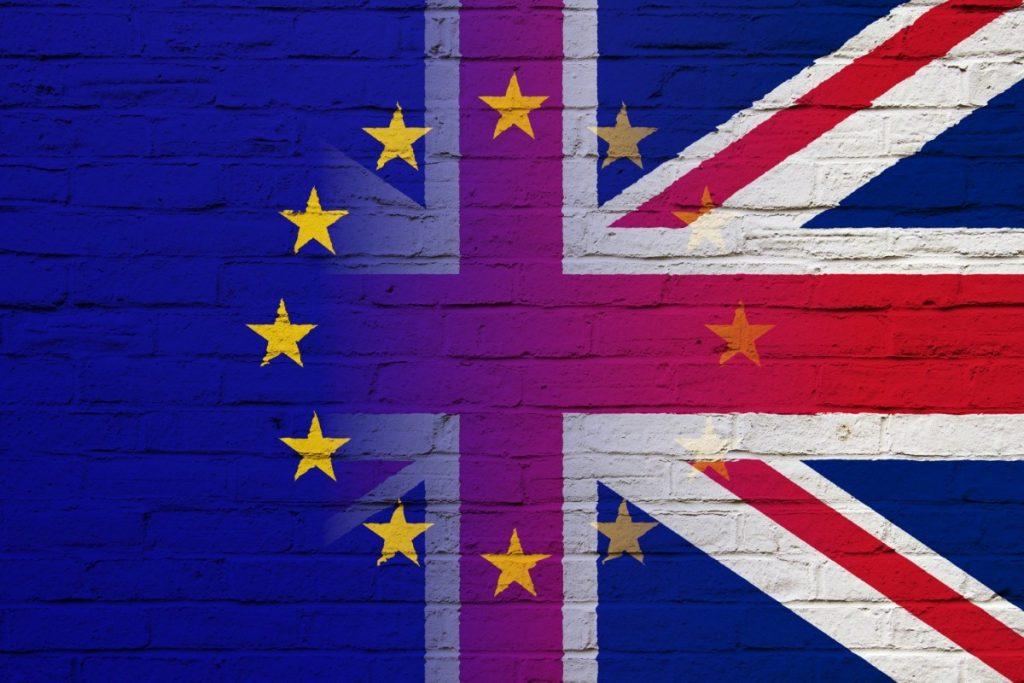 Brexit: Campaign enters final stage