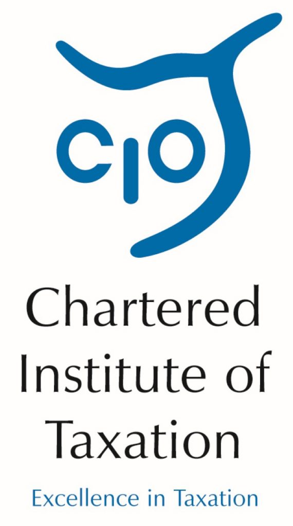 CIOT has welcomed the announcement of a series of measures designed to strengthen public trust in HMRC