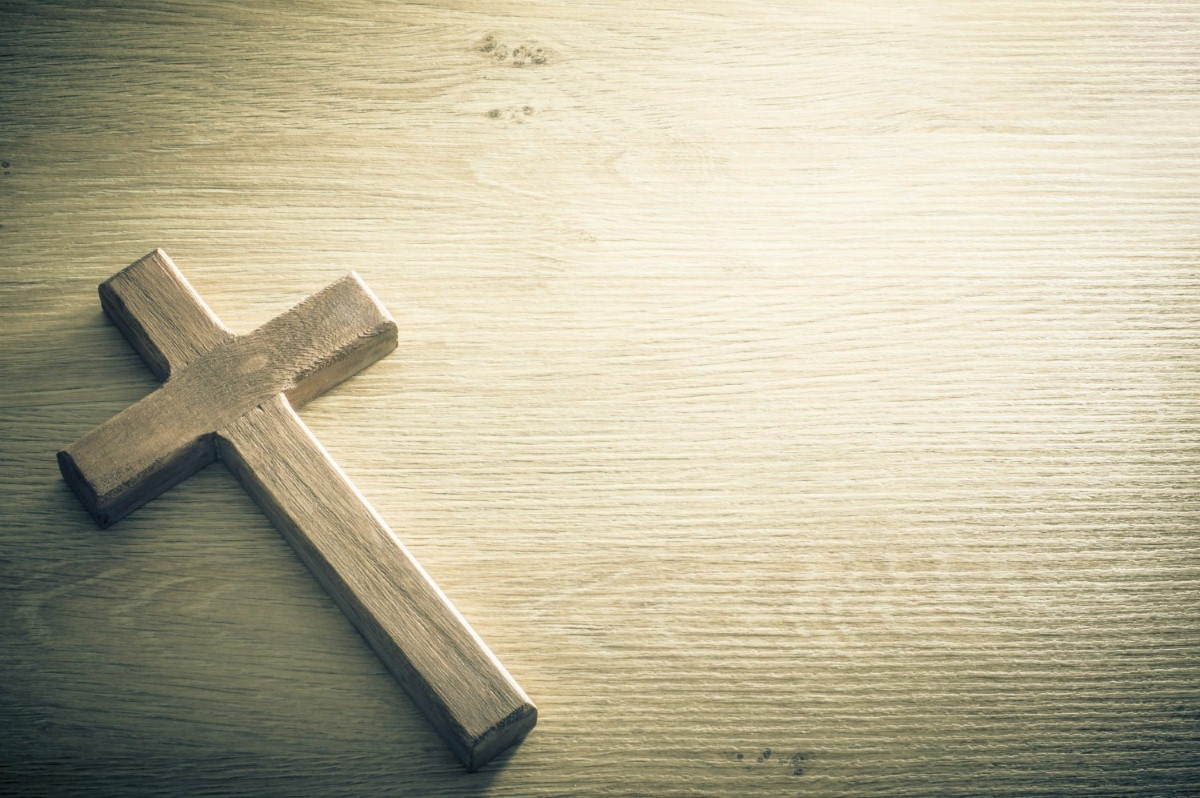 Religion in Scottish schools: Parents given new guidance