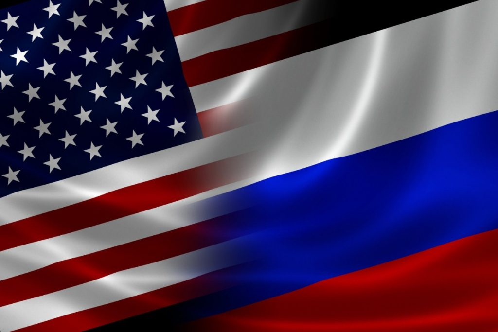 The new alliance? Troubling reports emerge of Russian connections to the incoming Trump administration