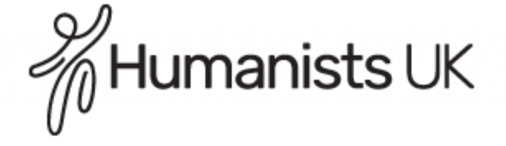 """""""I am extremely grateful for all the support I received from Humanists UK"""""""
