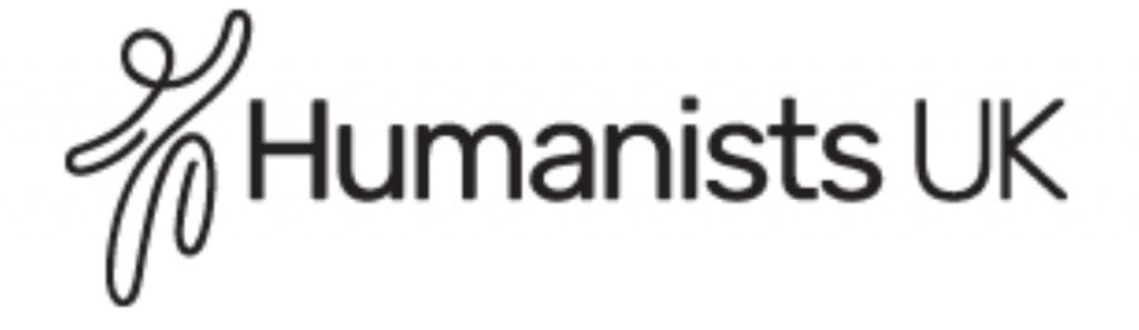 Humanists UK logo