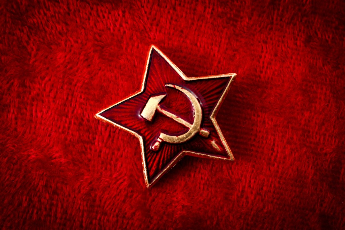 Return to the Cold War