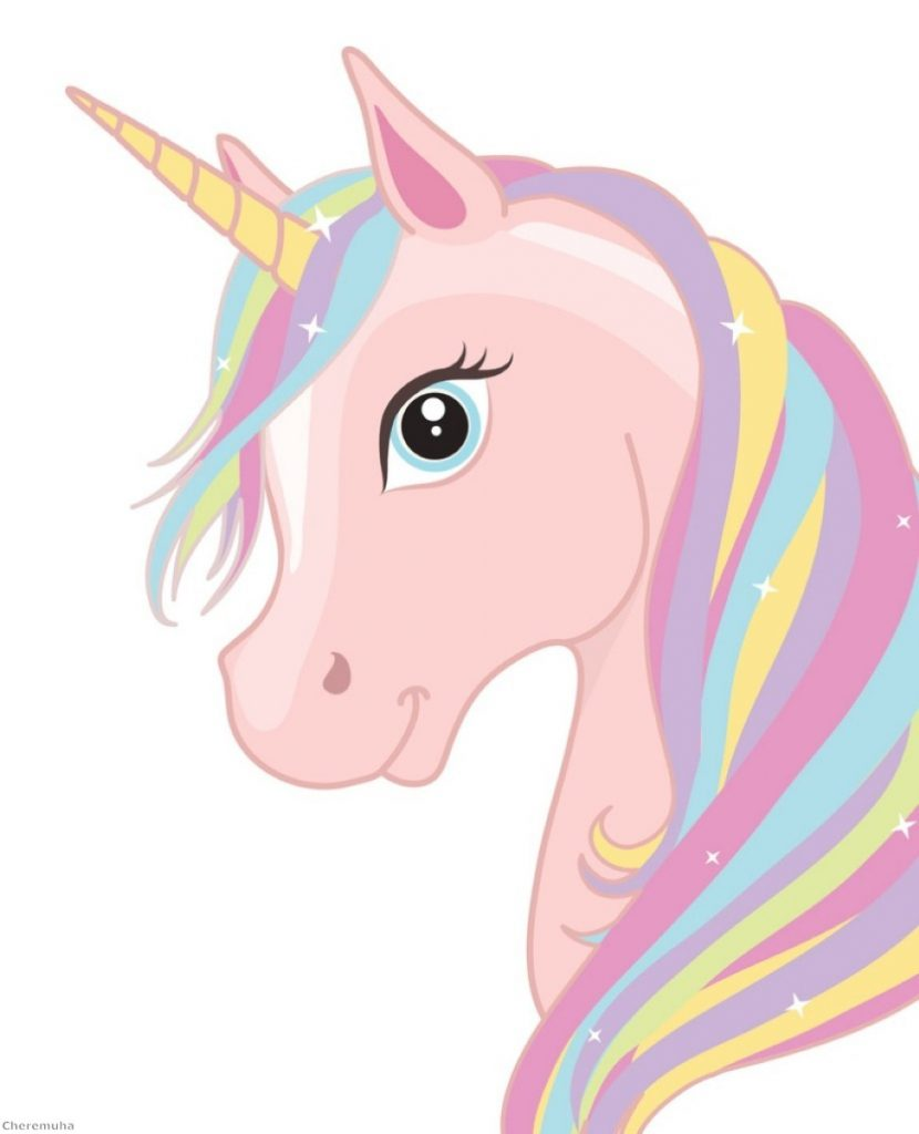 Land of unicorns: Political debate increasingly untethered from reality